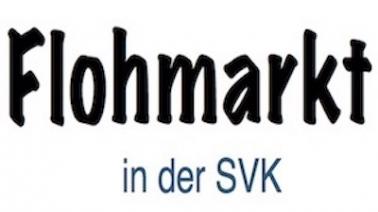 Fahrtenwettbewerb in der SVK 2016