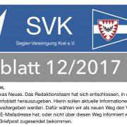 Infoblatt 12/2017