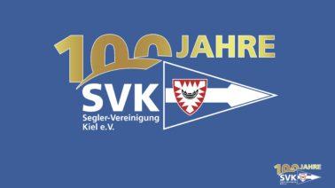 Tag der offenen Tür zu 100 Jahre SVK