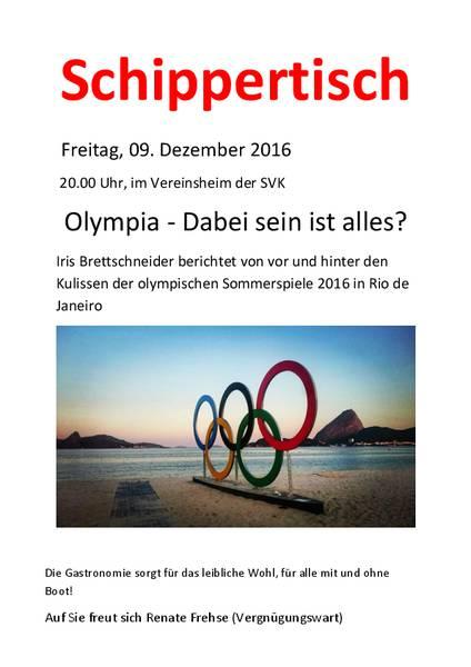 schippertisch-2016-12