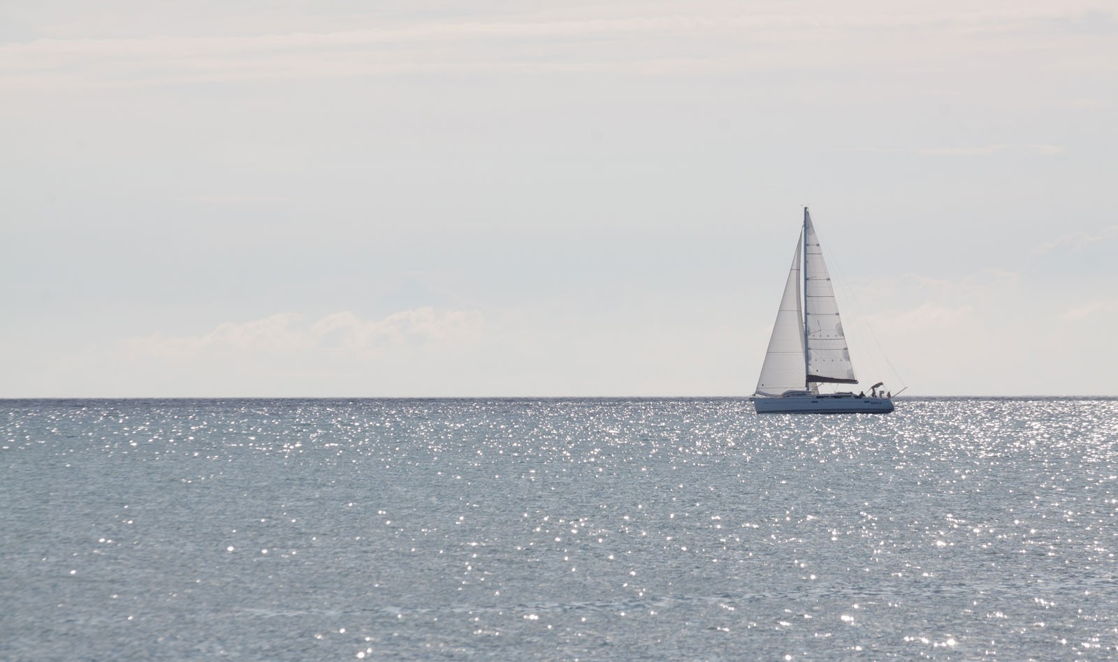 sailing-boat-979134-web